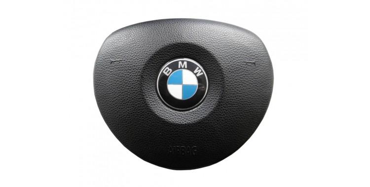 تعمیر ایربگ BMW